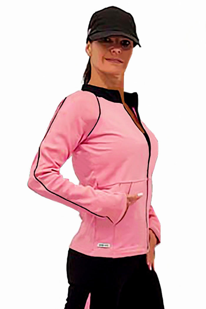 sports jackets for women
