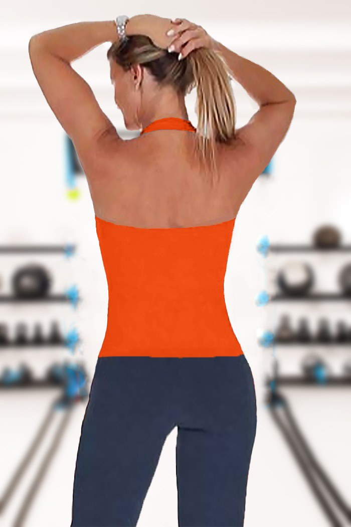 yoga wear for women