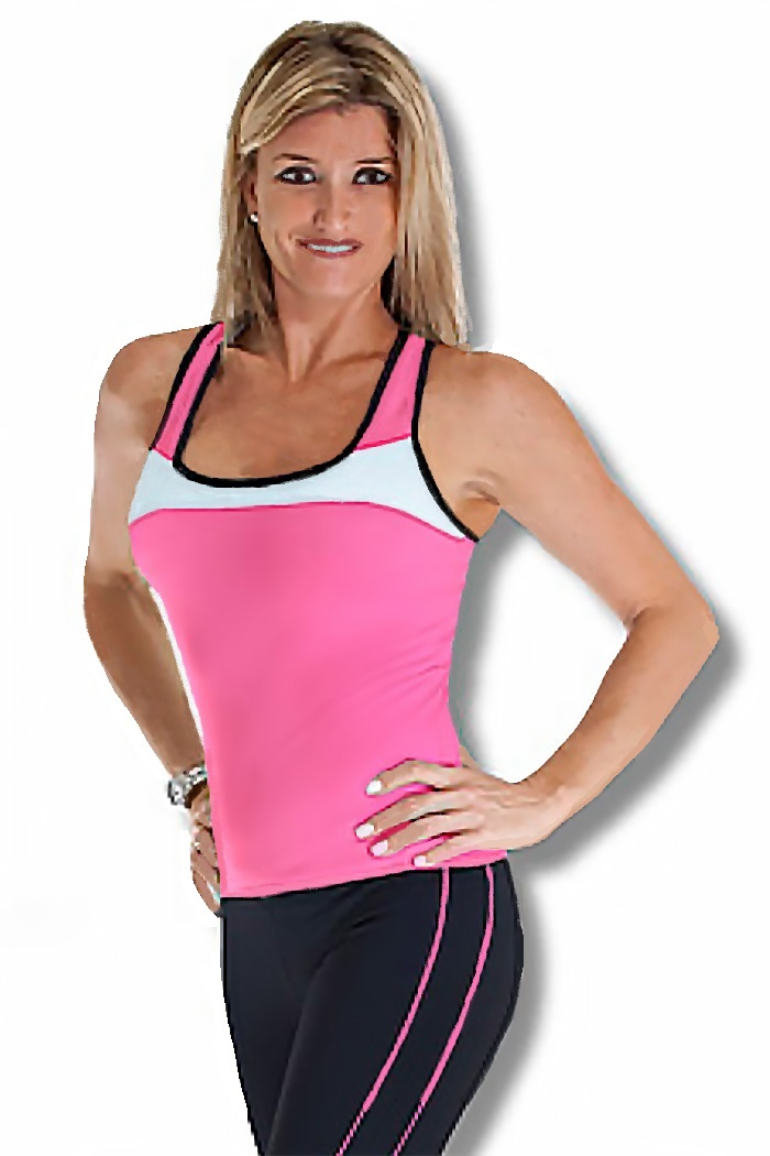 fitness clothes women