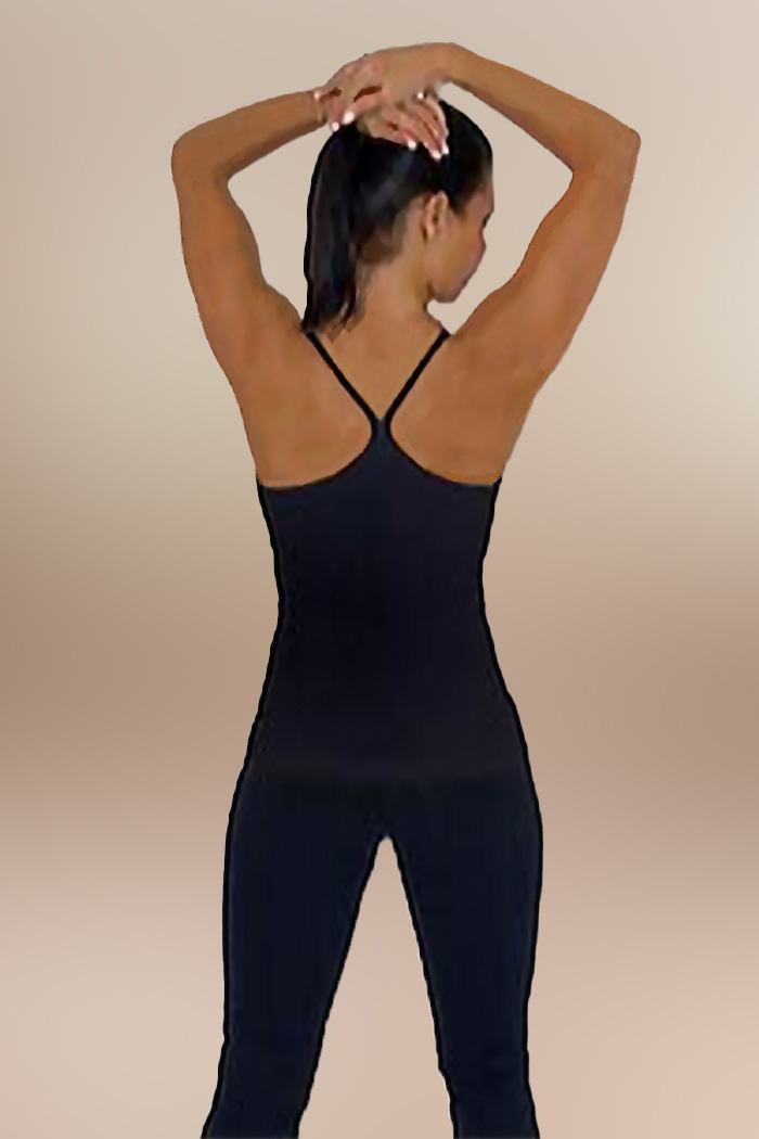 yoga clothing for women