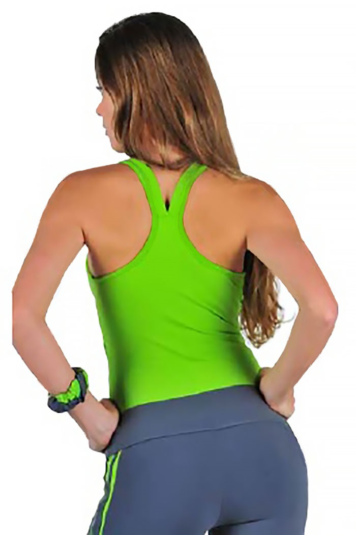 sportswear for women