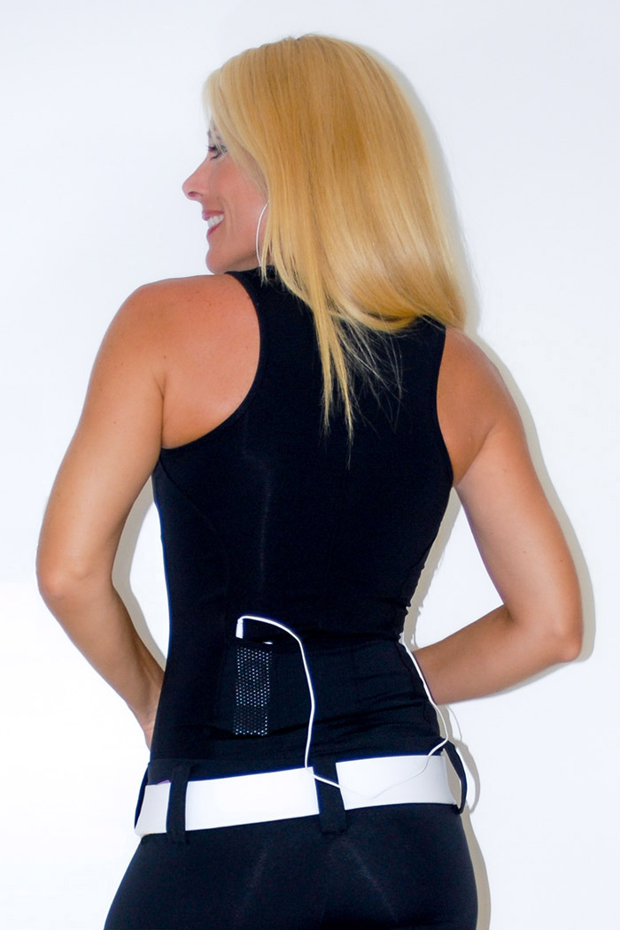 fitness activewear for women