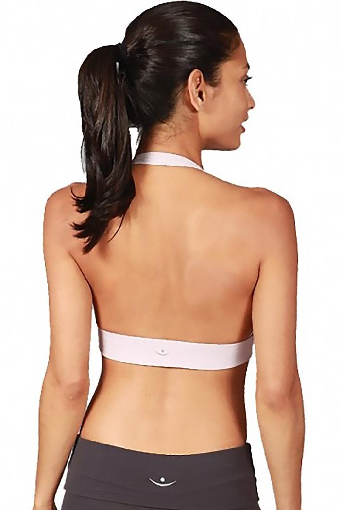 sexy bra top