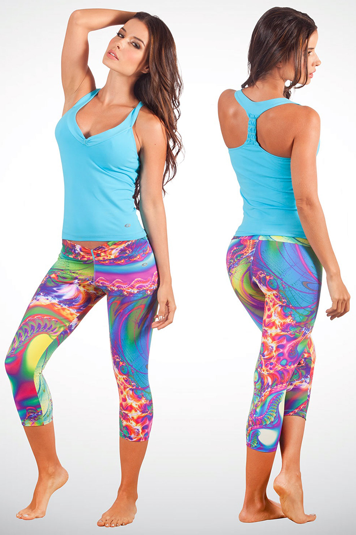 gym sets for women