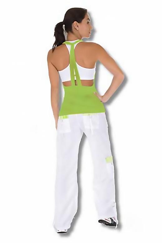 fitness clothing women