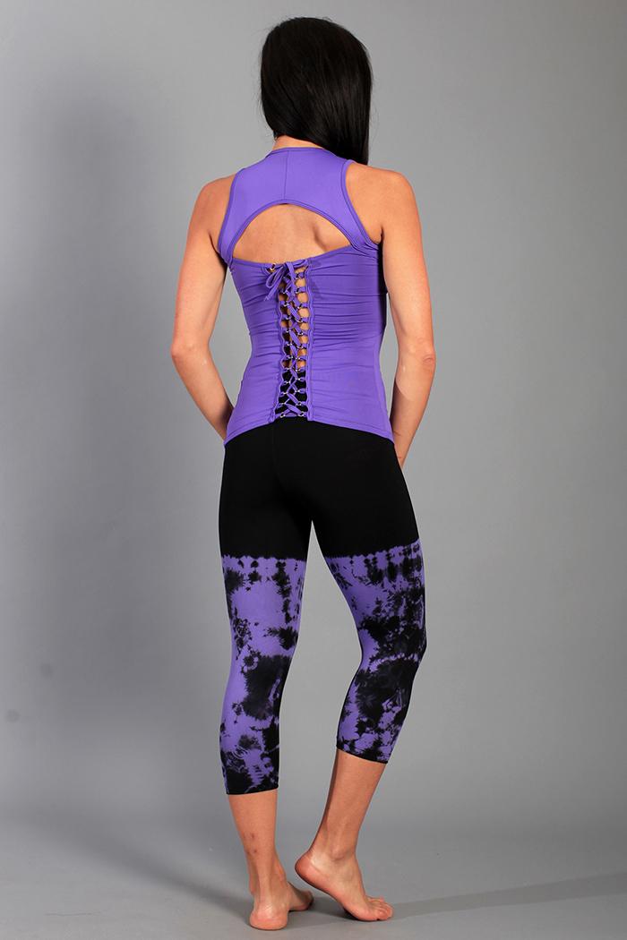 exercise tops for women