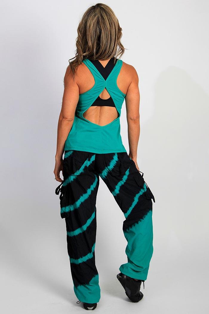 activewear sets