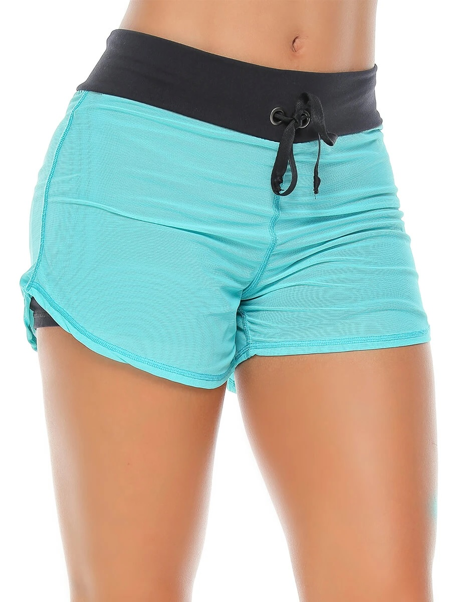 exercise clothing stores