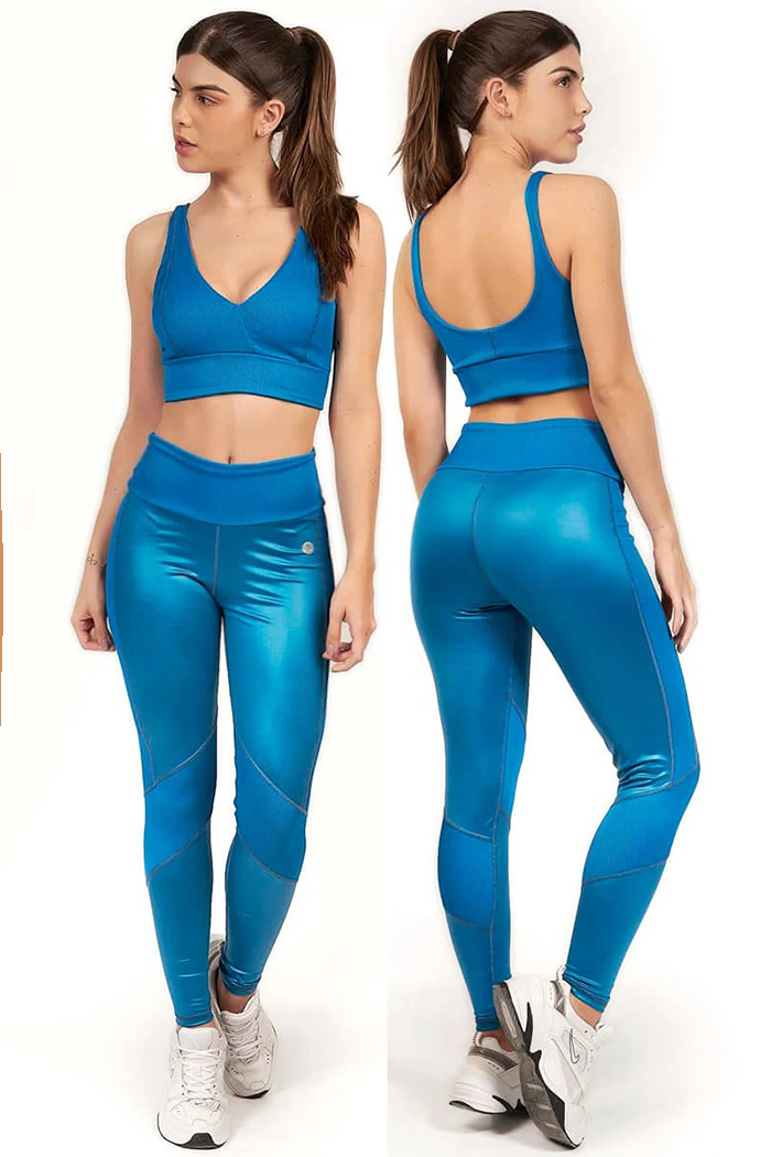 gym clothing women
