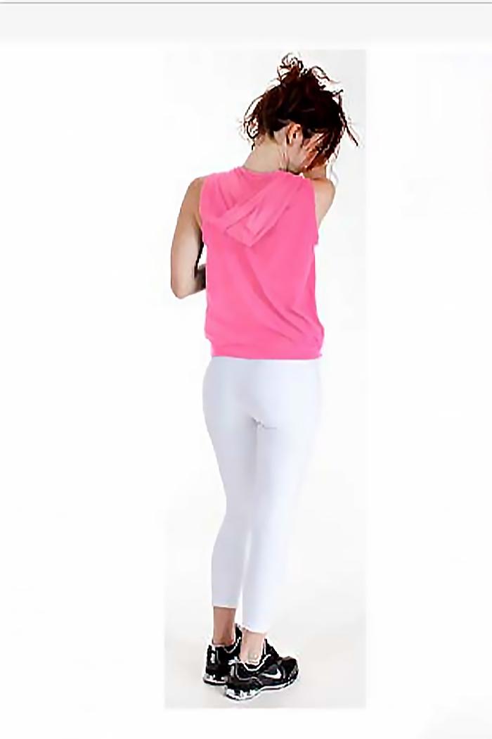 workout clothes