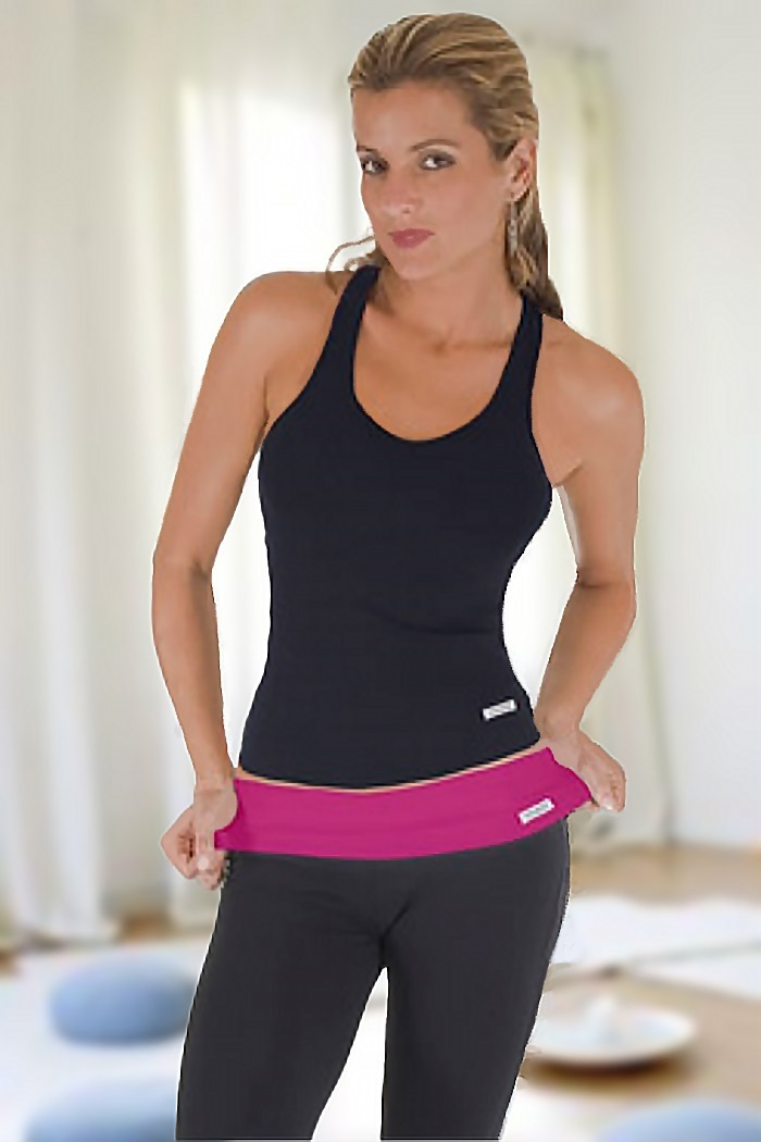 workout clothing sets
