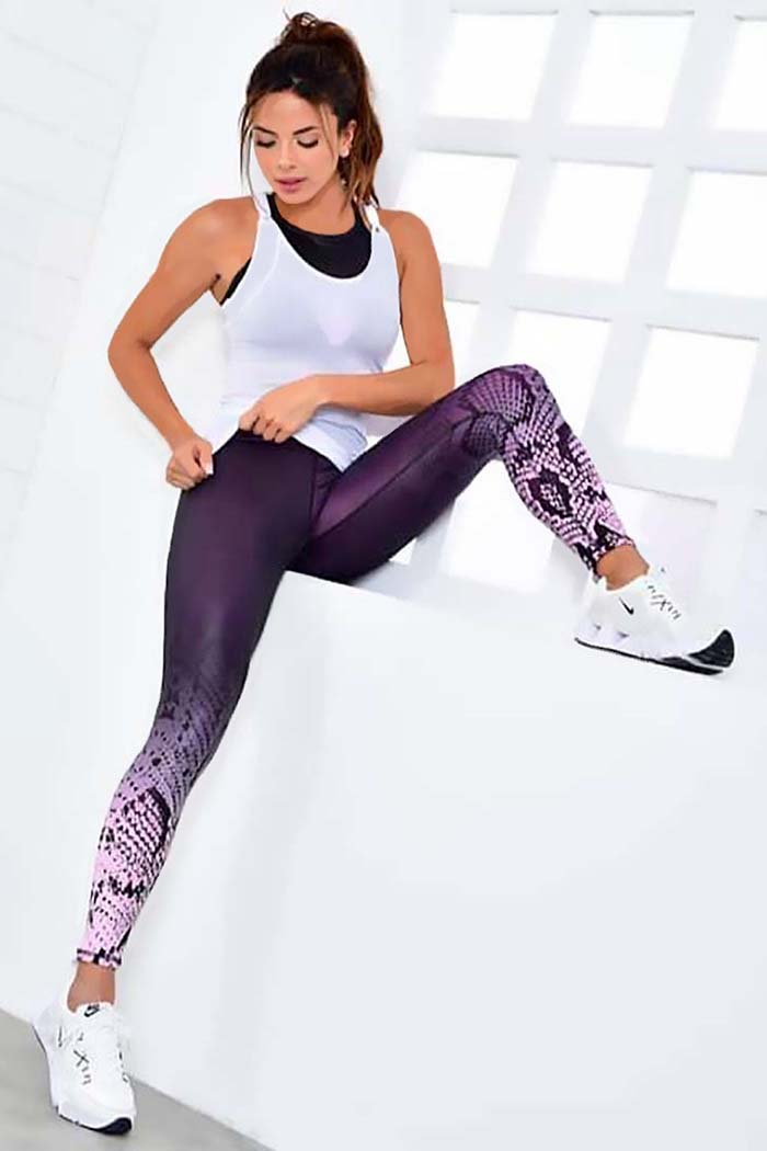 running leggings for women