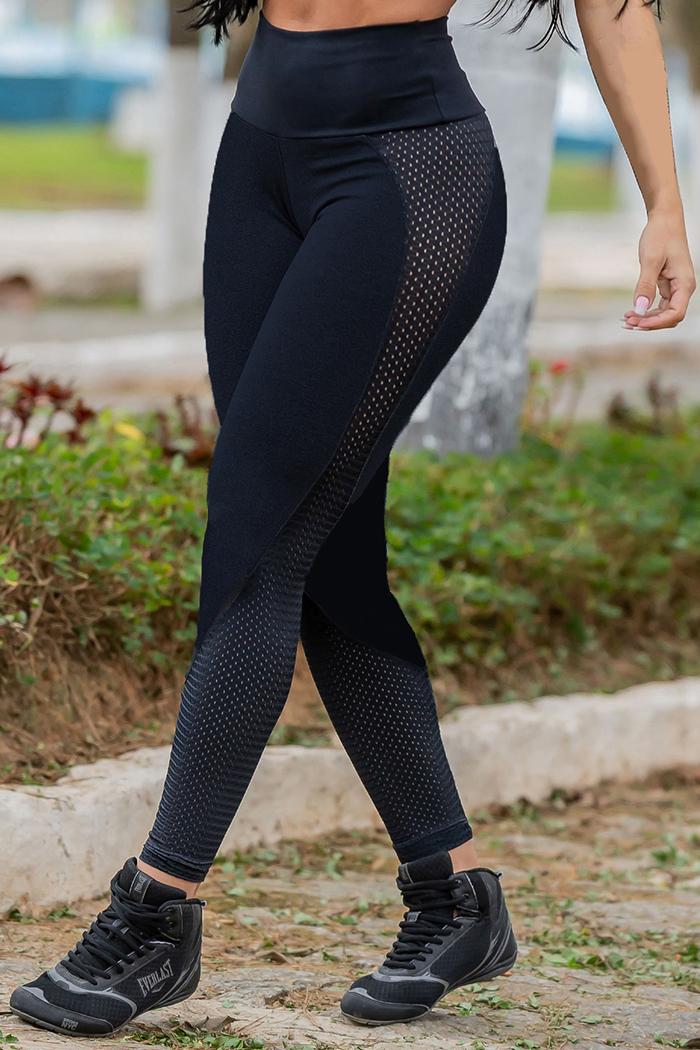 activewear women