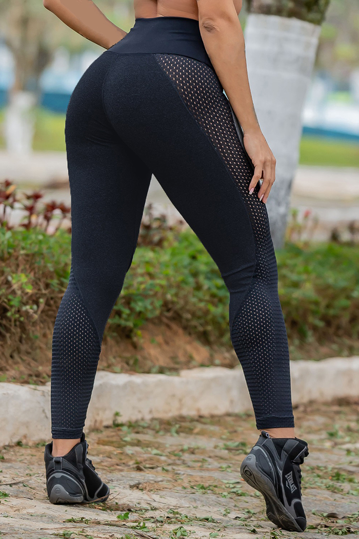 running leggings women
