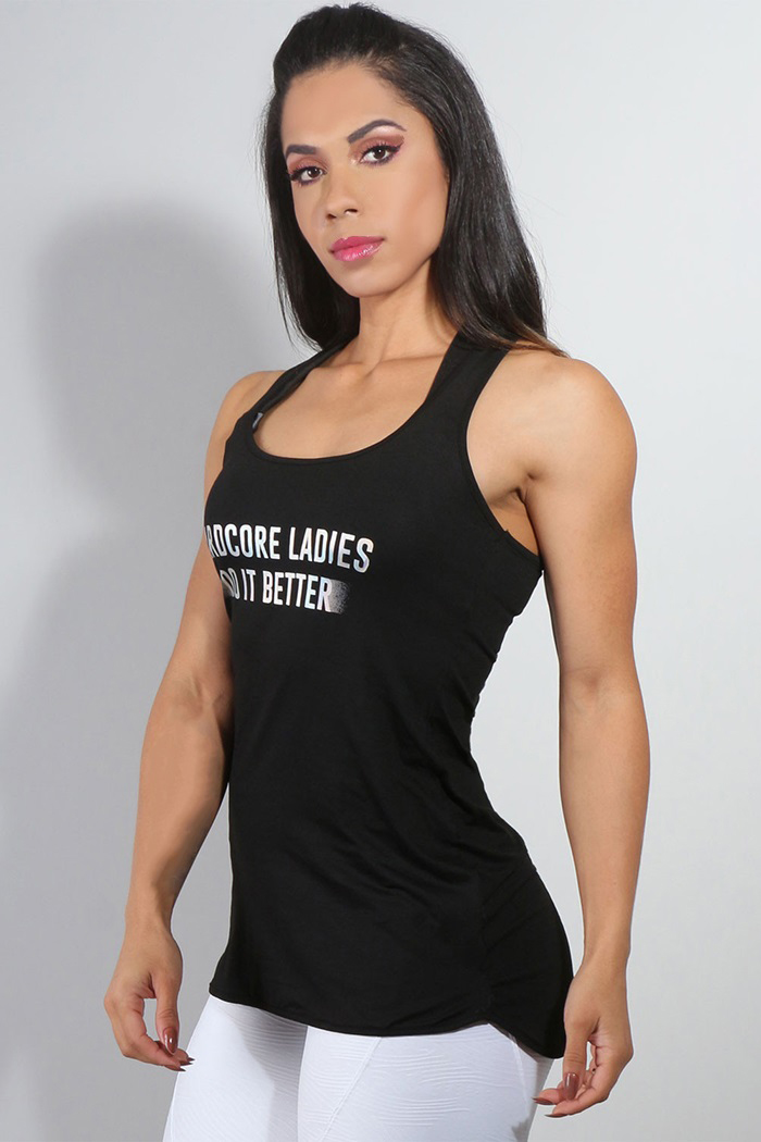 sexy workout tank tops