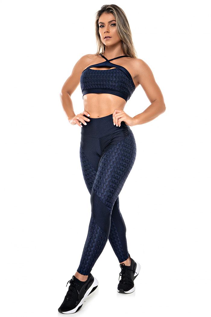running leggings women