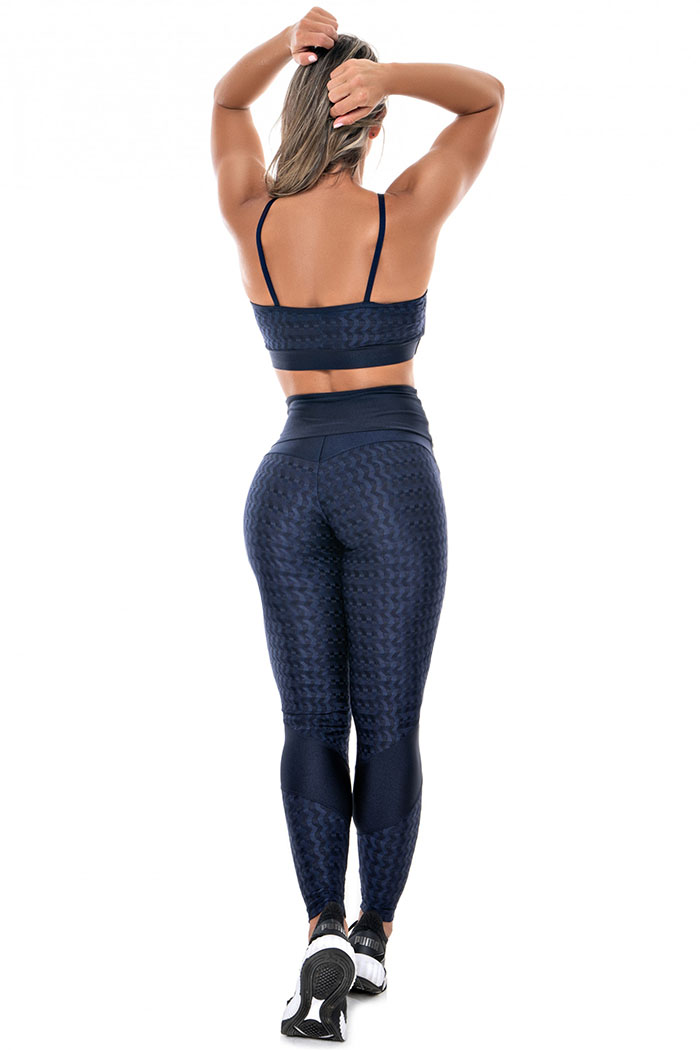 leggings activewear sets
