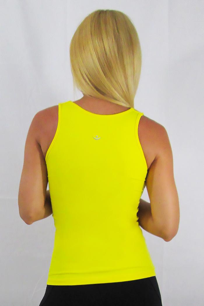 activewear brands