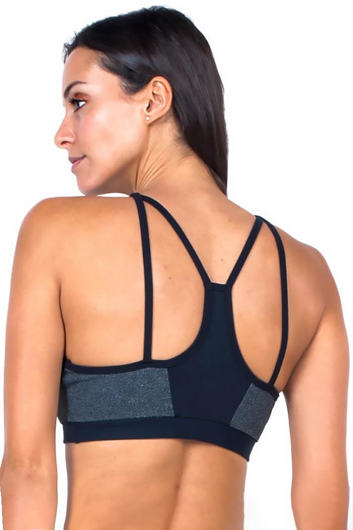 activewear bra for women