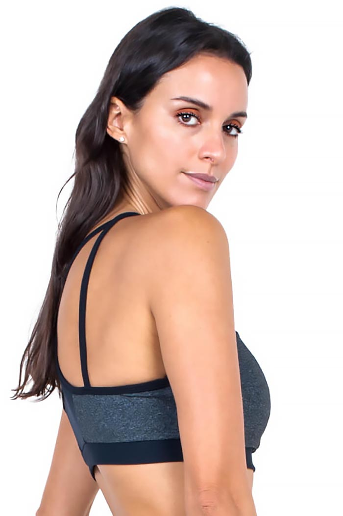 fitness bra top for women