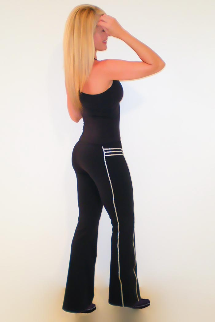 yoga pant for women