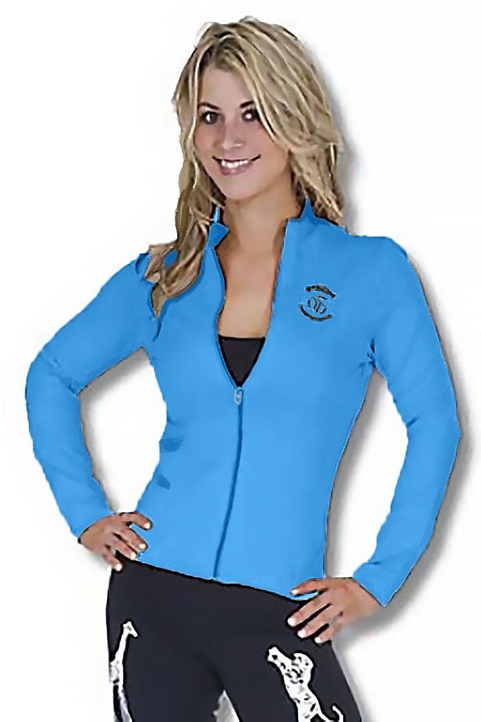 running jacket for women
