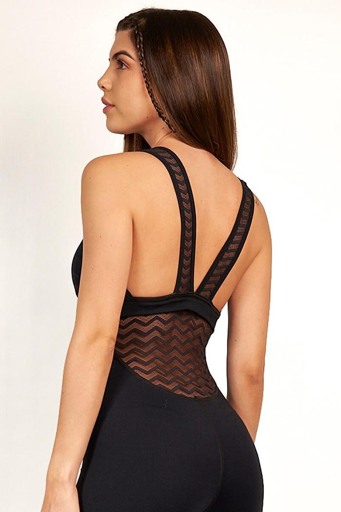 Sexy Activewear