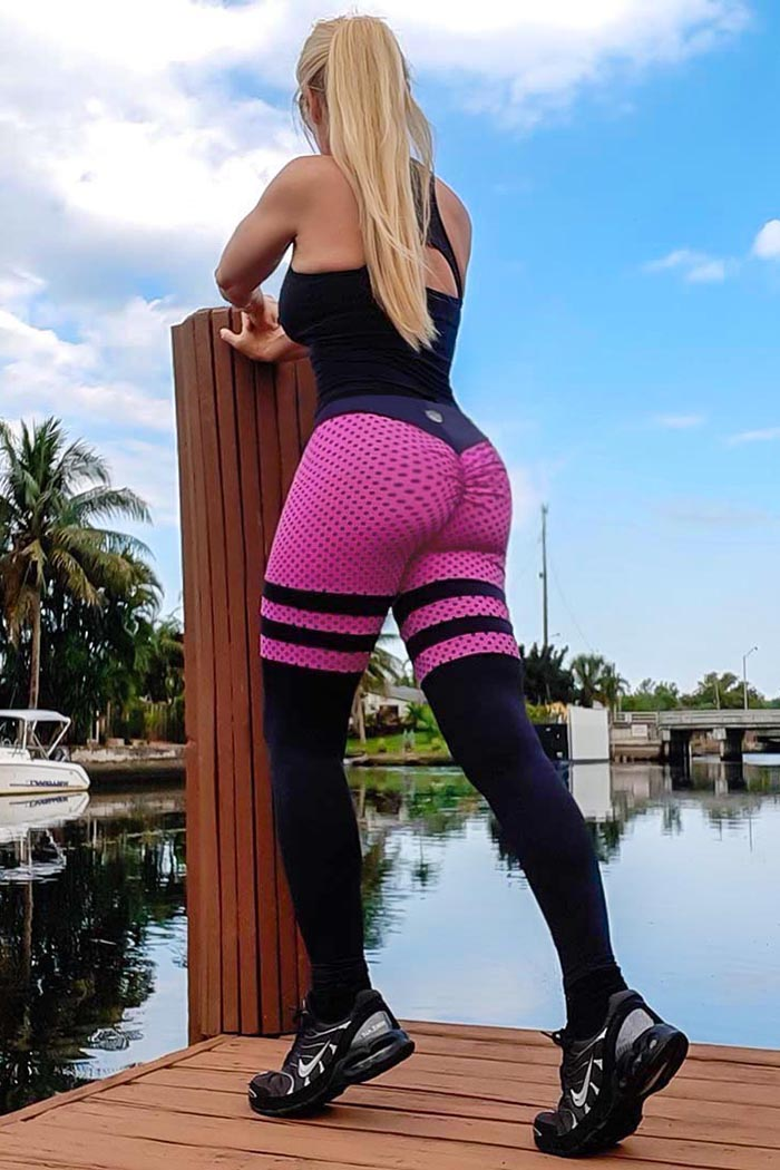 workout leggings for women