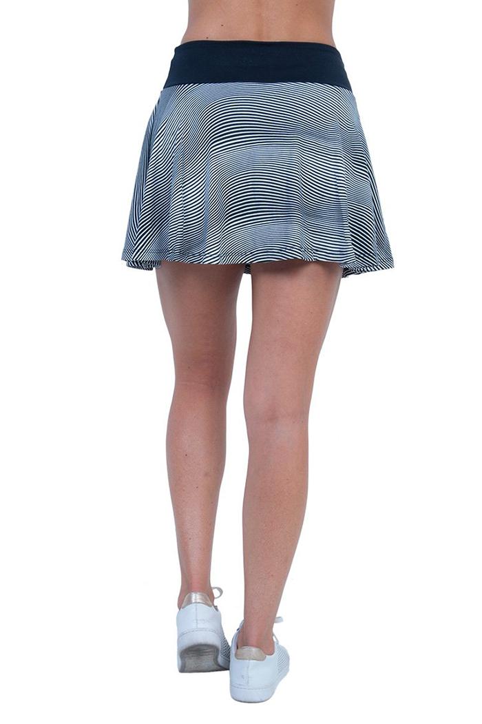 sports skirt for women