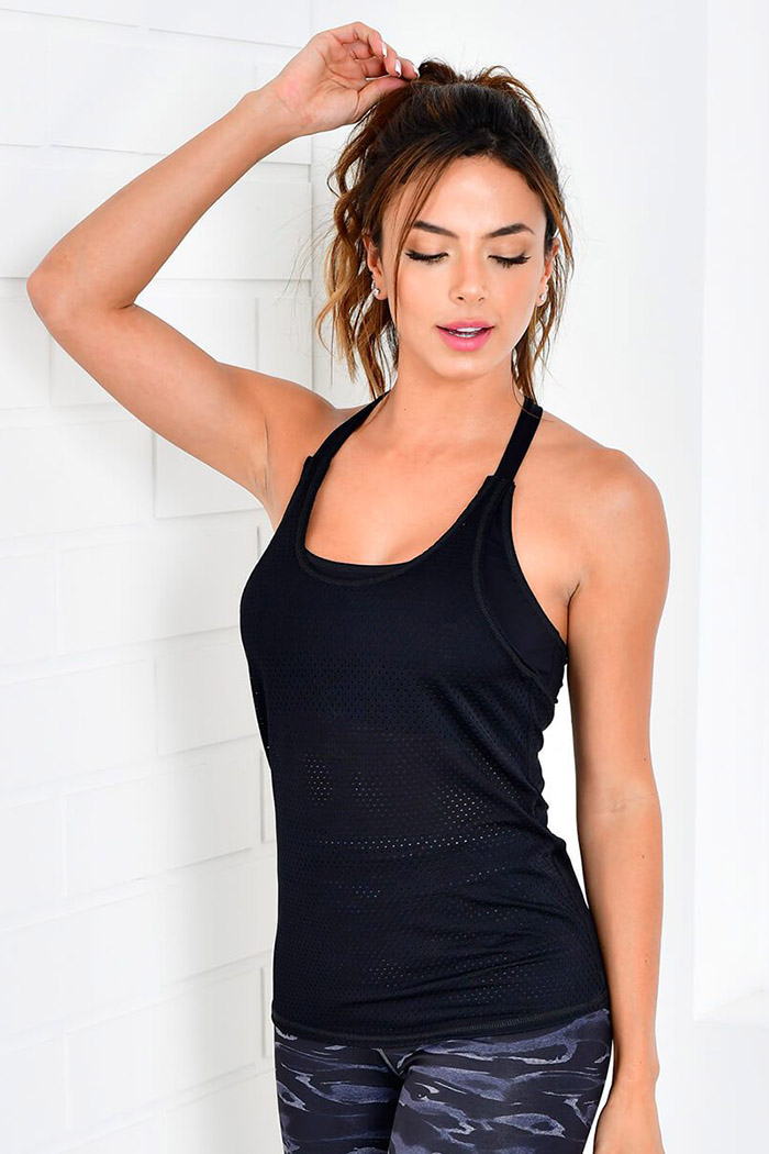 activewear clothes for women