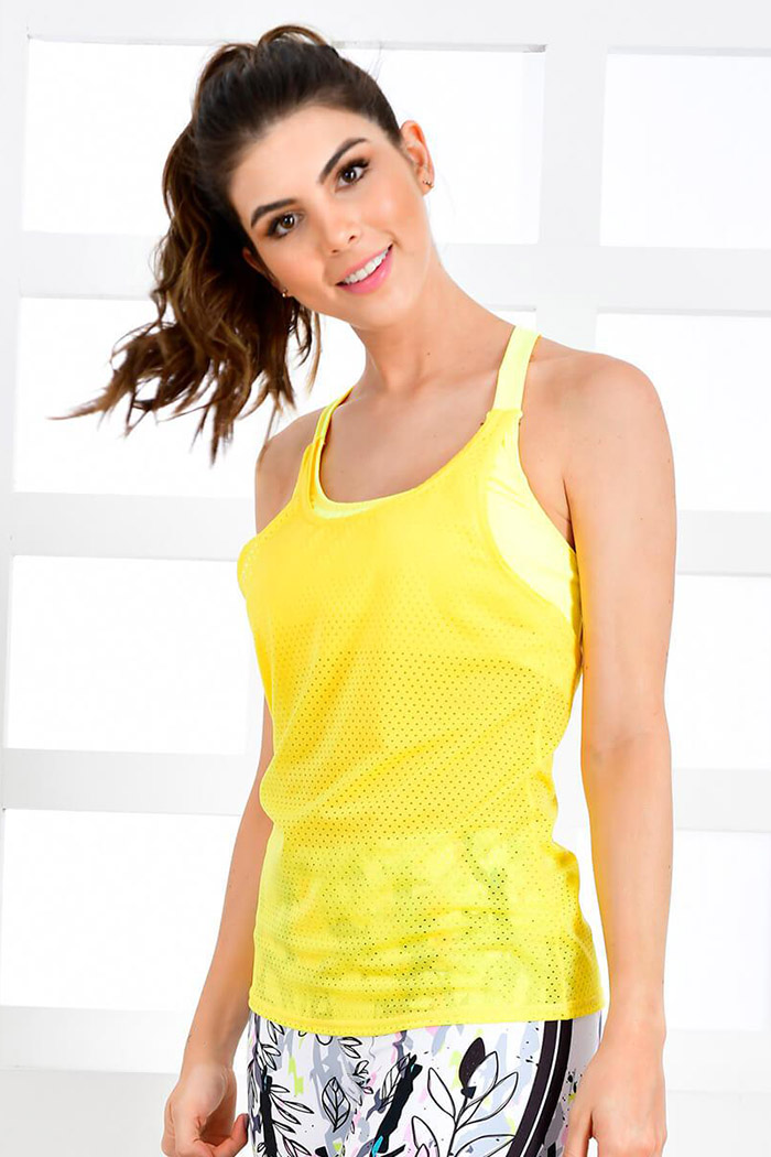 sexy tank top for women