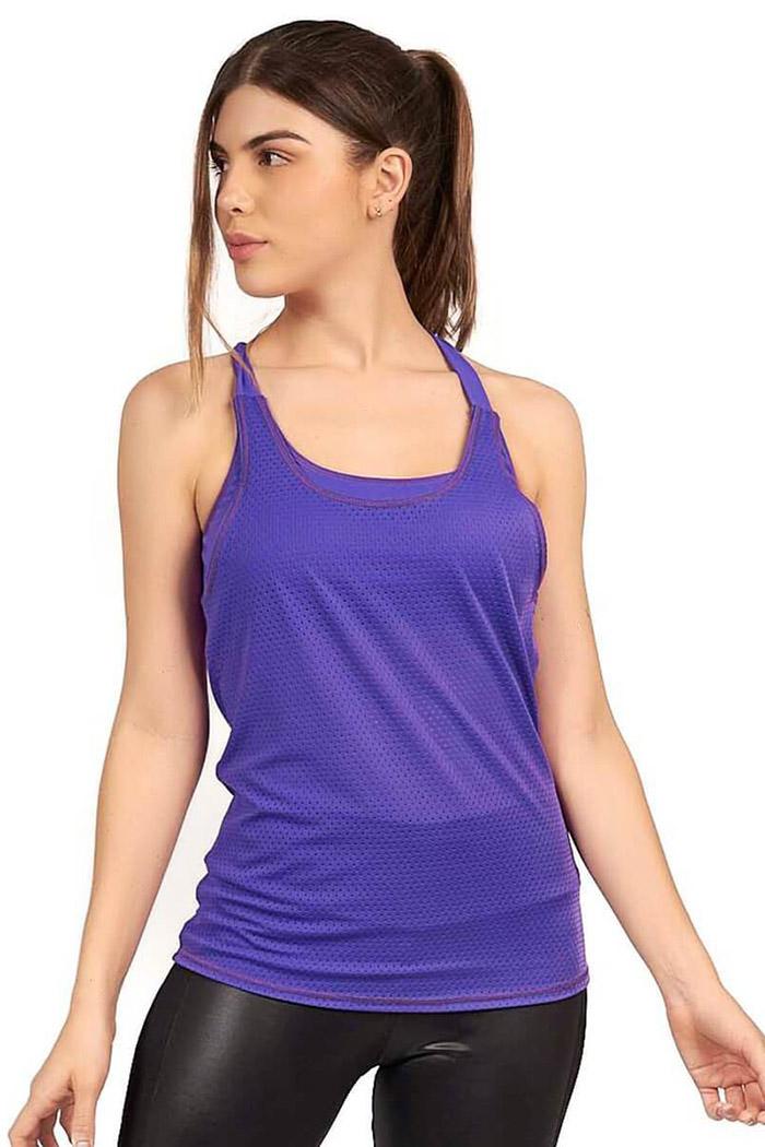 women activewear