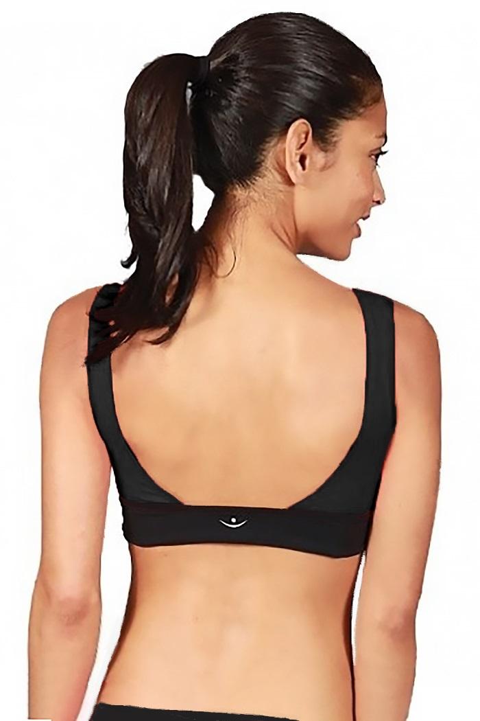 sportswear bra for women