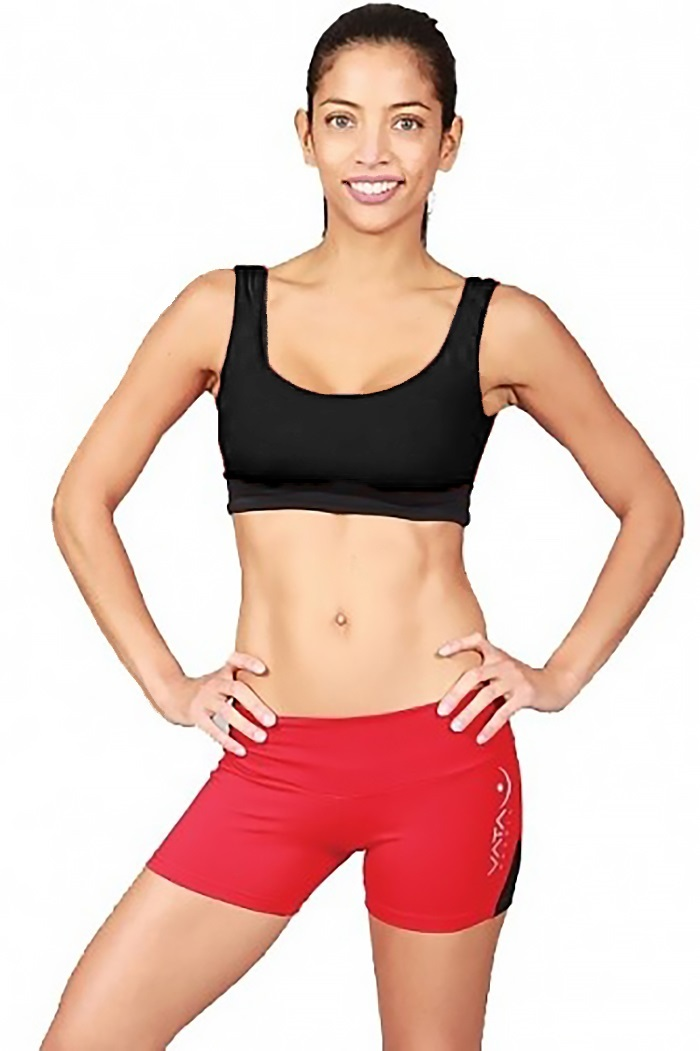 sports bra top for women