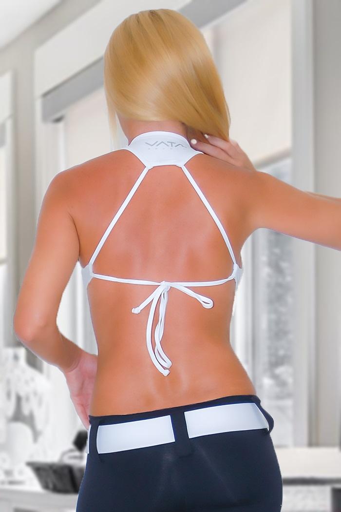 activewear sports bra