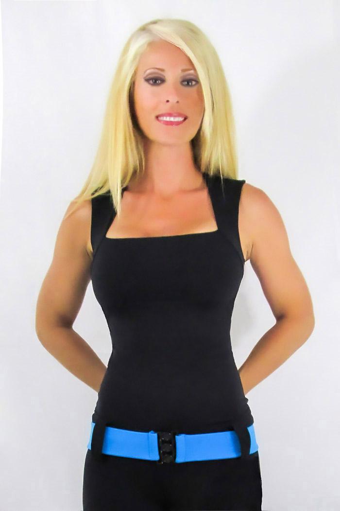 fitness wear for women