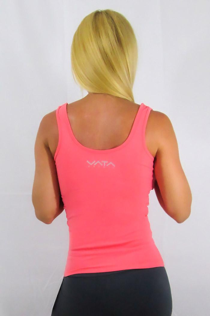 yoga tank top for women