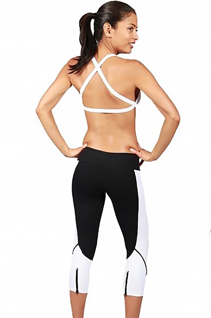 exercise wear for women