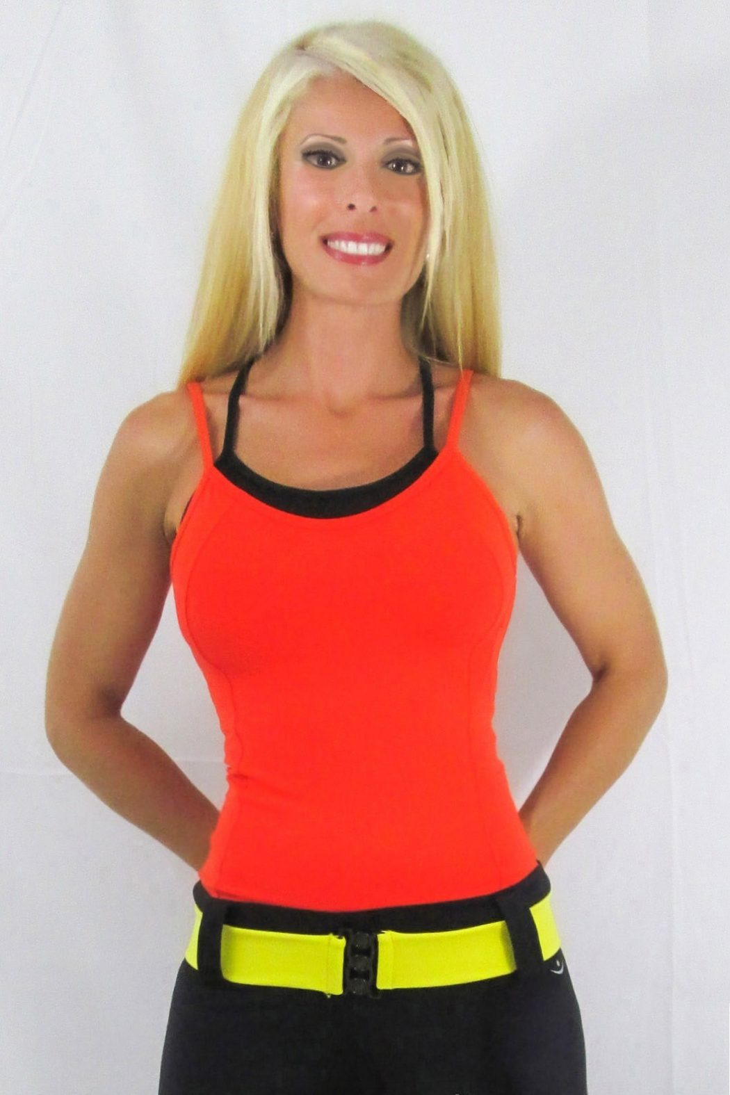 gym tank top for women