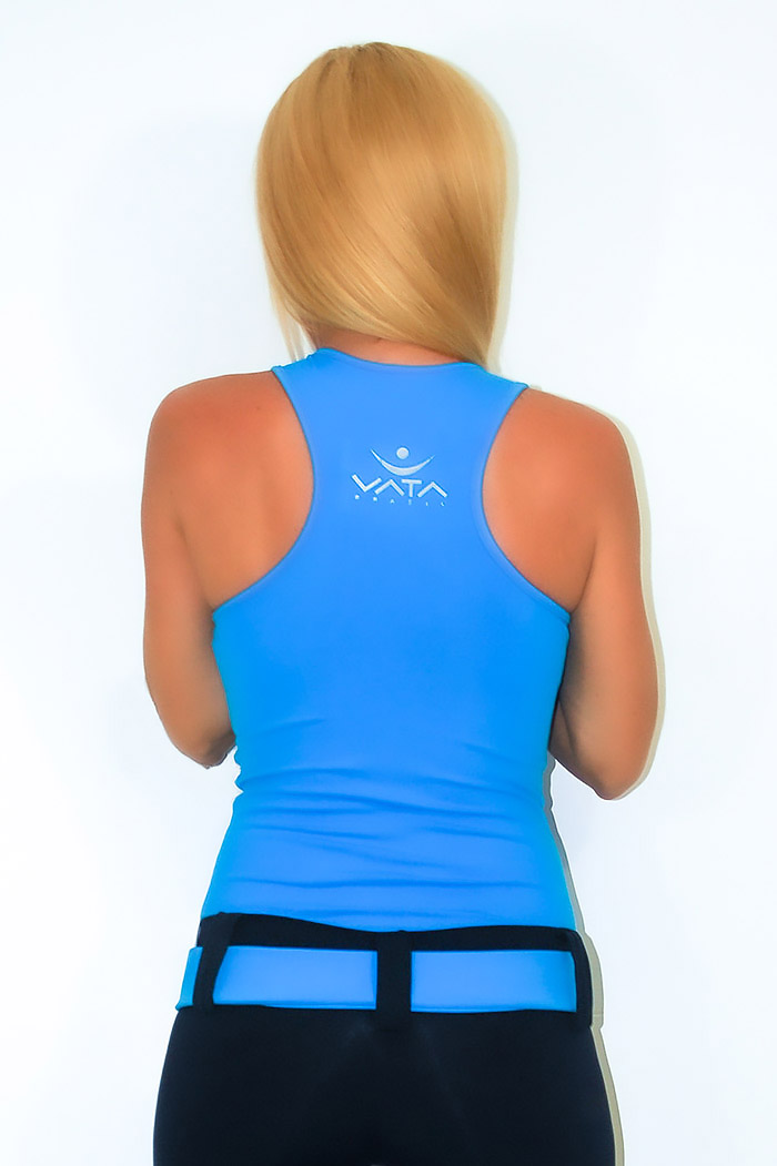 gym activewear for women