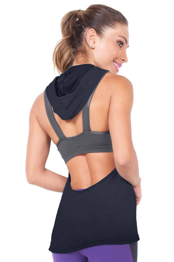 women top activewear