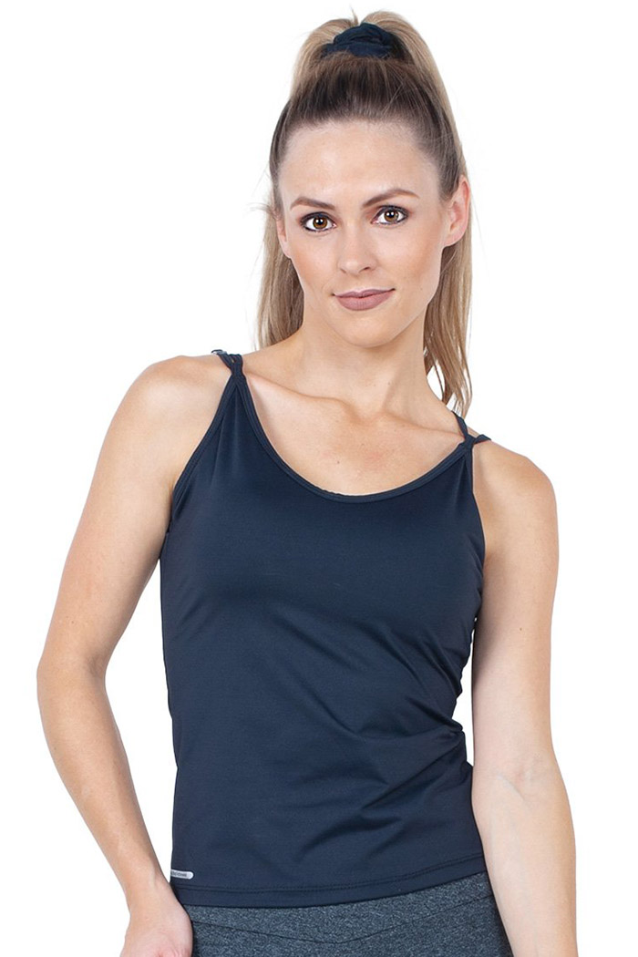 activewear tank top